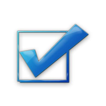 Special Education Teacher Aide Resume Sample Best Format